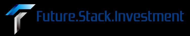 マンション経営・不動産投資は大阪のフューチャースタックインベストメント株式会社 | Future. Stack. Investment Co., Ltd.