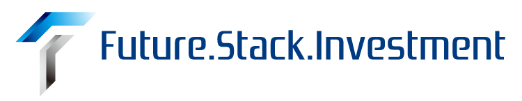 マンション経営・不動産投資は大阪のフューチャースタックインベストメント株式会社   Future. Stack. Investment Co., Ltd.